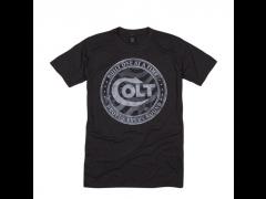 Colt Echo T-Shirt