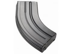 C Products Defense Duramag 7.62x39 AR-15 Magazine - 28 Round