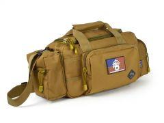 RTRB RTAC Range Bag W/ Holster