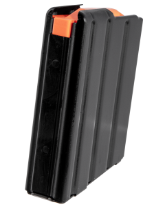 Ruger 350 Legend Magazine - 5 Round (Steel)