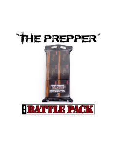 "PMC .308 Win 147 Grain FMJ ""The Prepper"" Battle Pack"