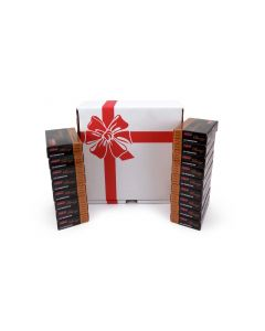 223 Rem Gift Box 340 Rounds PMC