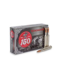 Winchester 270 Win 150 Gr Power Point (Box)