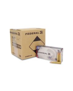 Federal Non-Typical 350 Legend 180 Gr SP (Case)