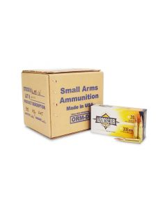 Armscor USA 308 Win 147 Gr FMJ (Case)