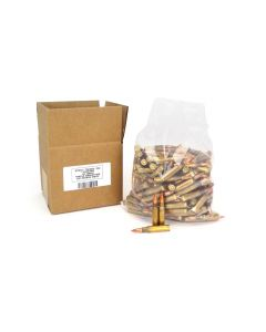On Target 308/7.62 NATO M62 142 Gr Red Tracer (Bulk)