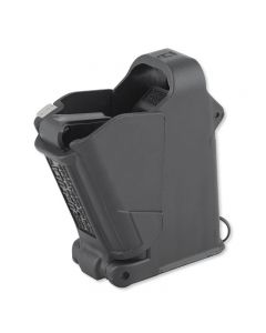 Maglula UpLULA Universal Loader & Unloader 9mm to 45 ACP - Black
