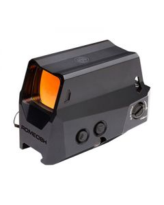 Sig Sauer Romeo8H Red Dot Sight
