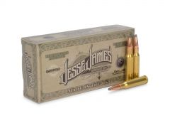 Jesse James .308 Win 150 Gr Soft Point (Box)